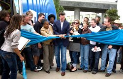 MB_ribbon_cutting.jpg